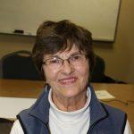 DMC Board Member Kay G