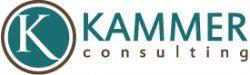 Sponsors Kammer Consulting logo