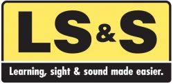 Sponsors LSS logo