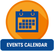 An image button that links to the Event Calendar page.