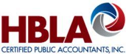 Sponsors HBLA logo